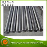 스테인리스 Steel Heat Exchanger 및 Boiler Tubes