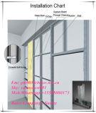 Decken-Vorstand für Innendekoration