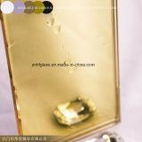 الصين كبيرة مصنع 13# أثر قديم مرآة زجاجيّة صفح مرآة