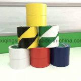 工場供給のさまざまな注意テープ