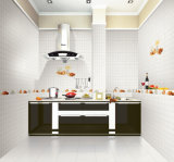 Keramik Decor Wall Tile Floor Tile (300X600mm)
