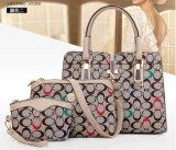 2015 женщин верхних частей 2015 стильных сумок оптовой продажи Tote высокого качества