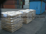 Cloreto de amónio industrial da classe da fonte chinesa dos fabricantes