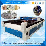 Akj1325h/1390h Non-Metal e laser 150W del laser Cutting Engraving CO2 di Metal