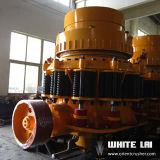 Broyeur à cône chinois calcaire pour carrière (WLC1300)