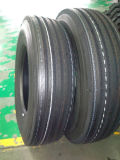 中国All Steel Radial Truck Tyre (11R22.5)