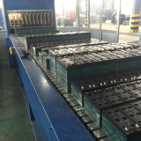 batterie rechargeable d'UPS de gel de 12V 38ah
