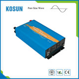 reiner Wellen-Inverter-Solarinverter des Sinus-2500W