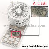 中国語はダイカストの極度の安いアルミニウムはえの巻き枠を