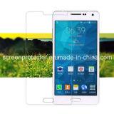 Протектор экрана Tempered стекла для галактики A5 A5000 Samsung