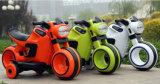 Vespa eléctrica del motor eléctrico de las ruedas de la motocicleta 3 de los altos niños de Quanlity