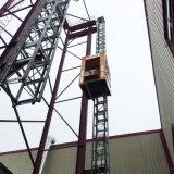 등속력 건축 호이스트 Sc100