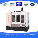 Centro di lavorazione di CNC di Vmc650L/fresatrice con CNC