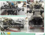 Parti del trattore per il trattore di Foton, trattore di Jinma, Yto, trattore di Luzhong