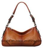 Señora de cuero Handbag (LY0060) del diseñador