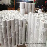 Tg-Öldichtungs-Hersteller 175*200*16