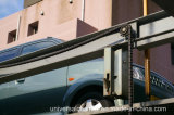 Цепи для твердых навес для машины (LT40-1)