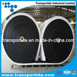 Анти--Срывая стальные поясы шнура (AST630-AST2000)