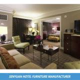 فندق متوفّر على شبكة الإنترنات بالجملة يستعمل ضيافة أثاث لازم ([س-بس197])