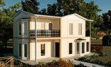 يصنع فولاذ منزل لأنّ تطبيق سكنيّة ([كإكسد-34])