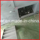Штранге-прессовани/чонсервные банкы/штанги/плиты двойного отхода Axle алюминиевое/профиль/дробилка листов