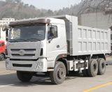 Sitom 6X4 Tipper Truck