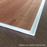 Plancher matériel neuf de vinyle de la qualité 6mm Mpc