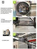 Высоко точный дешевый центр машины Vmc550 CNC вертикальный
