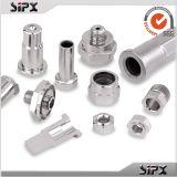 정밀도 Parts/CNC 기계로 가공을 도는 주문 CNC 알루미늄
