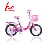 Baby-Produkt-Jungen-Art scherzt Fahrrad-Verkauf der Fahrrad-Kind-MTB