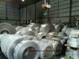 Bande de l'acier inoxydable 304L de la bobine 304 d'acier inoxydable