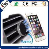 Montaje magnético del coche del teléfono de la salida de aire