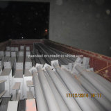 Warehouse, Workshop, Plant 의 상점, Shops를 위한 경량 Steel Construction