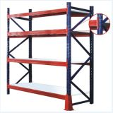 Pesado-dever Warehouse Rack do ISO Standard por CE Certificated (YD-M1)