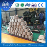 Kapazität 630---2000kVA, dreiphasigölgeschütztes 33kV/35kV laden Leistungstranformator aus