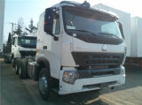 Cnhtc A7 420HPのトラクターのトラックの熱い販売