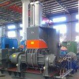Dispension Kneter für Gummi und Plastik (X N-10X32, X (S) N-20X34, X (S) N-35X30, X (S) N-35X30)