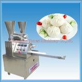工場価格の自動蒸気のパン機械