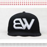 Nuovo Snapback 2016 con i cappelli della cinghia di cuoio