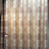 Tenda di finestra semplice del tessuto del poliestere di alta qualità