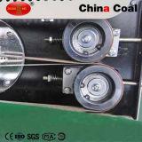 Sellador continuo de la venda del rubor del nitrógeno de Dbf-900f