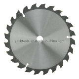 Wood Cutting를 가진 Type Tct Circular Saw Blade 개요