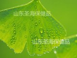 Eigenmarke 400mg Spirulina Ginkgo kapselt GMP/ISO zugelassene Fabrik ein
