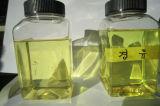 使用された変圧器の石油精製オイルの蒸留プラント