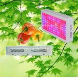 De interior crecer la iluminación 300W LED crecen la luz