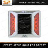 Reflective Alumínio Solar Estrada Stud