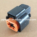Conector de la equivalencia Pb625-04027 DJ7041b-2.2-20 de Kum