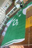 Bandera gigante para el festival/el anuncio/los deportes (0010)
