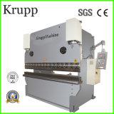 100 тонн тормоза давления листа CNC автоматического