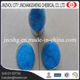 Cristal de sulfate de cuivre du prix usine de la Chine CuSo4